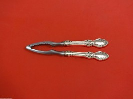 "Old Virginia by Reed & Barton Sterling Silver Nut Cracker HHWS  Custom 7 1/4"" - $135.95"