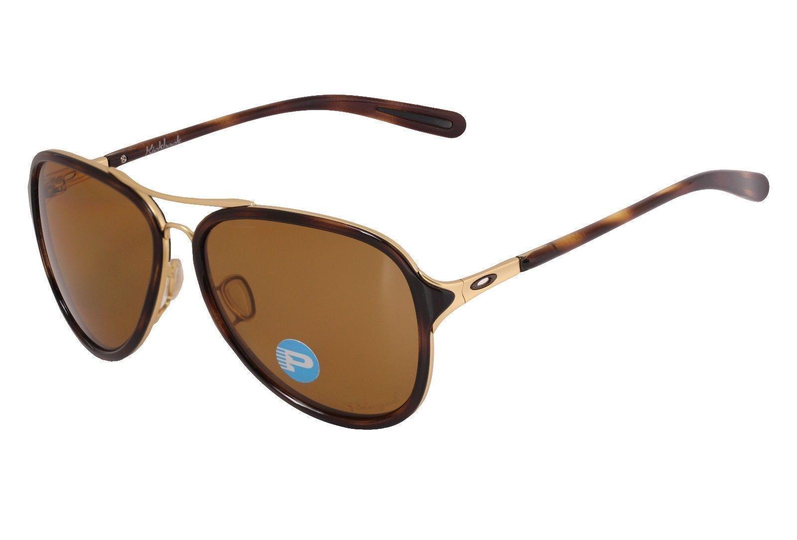 5cda7fc531 Oakley Kickback POLARIZED Sunglasses and 50 similar items