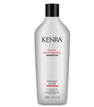 Kenra Professional Color Maintenance Shampoo,  10.1oz