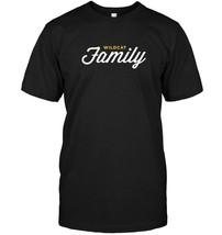Wilson HS Wildcat Family TShirt - $17.99+