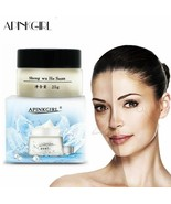 Strong Effects Powerful Whitening Freckle Cream Remove Melasma Acne Spot... - $14.66