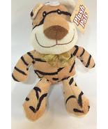 Plush Pals Tiger Stuffed Animal - $5.93