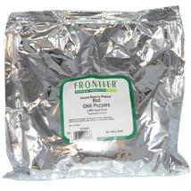 Frontier Red Chili, Med Grn (1x1LB ) - $10.99