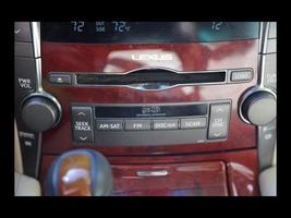 2008 Lexus LS 460 L For Sale in Harwinton, CT 06799 image 13
