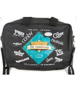 2001 Carsey Werner 20th Anniversary TV Classics Attache Laptop Swag Bag - $29.65