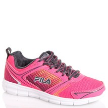 Fila windstar 2 Womens sneakers - size 6.5 - new in box - $19.99