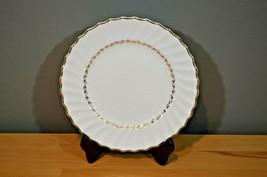 Royal Doulton Adrian Salad plate  #H4816 Bone China England - $6.49