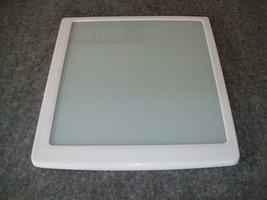 67006879 Maytag Whirlpool Refrigerator Snack Pan Cover - $22.00