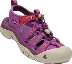 Keen Newport Hydro Sz US 7 M (B) EU 37.5 Women's Sport Sandals Shoes Gra... - $58.27