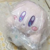 Banpresto Ichiban kuji A Hoshi no Kirby Cloudy Candy plush doll JAPAN OFFICIAL