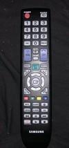 Remote SAMSUNG BN59-01009A BN59-00850A BN59-01109A LED LCD HDTV TV (inv2... - $11.88