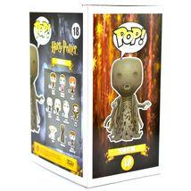 Funko Pop! Harry Potter Dementor #18 Vinyl Action Figure image 4