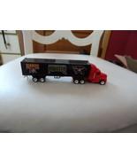 Pittsburgh Pirates minature dicast truck - $7.00