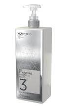 Framesi Morphosis Precious Fluid - Step 3, Liter