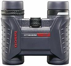 Tasco Off Shore 12x25mm Waterproof Compact Binoculars - $63.66