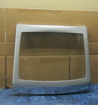 GE Washer Lid part# WH44x10272 - $82.00