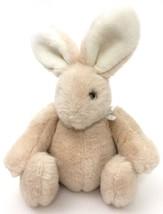 "Eden Toys Jointed Bunny Rabbit Stuffed Animal Plush Toy 8"" - $24.74"