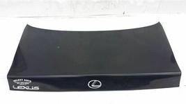 TRUNK LID 92 93 94 Lexus Es300 4 Door R221220 - $253.69