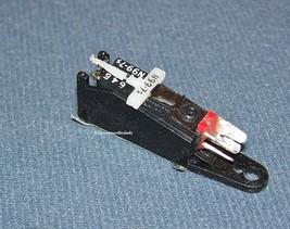 ASTATIC 645 replaces EV 5182D EV 5182 PHONOGRAPH CARTRIDGE image 2