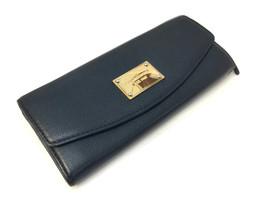 Michael kors Wallets Clutch - $59.00