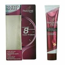 Colour Fixer Pantene - $24.25