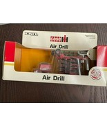 ERTL Case Air Drill Die Cast Metal Tractor - $80.00