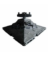 PSL Star Wars Star Destroyer First Production Limited Edition Plastic Model - $207.42