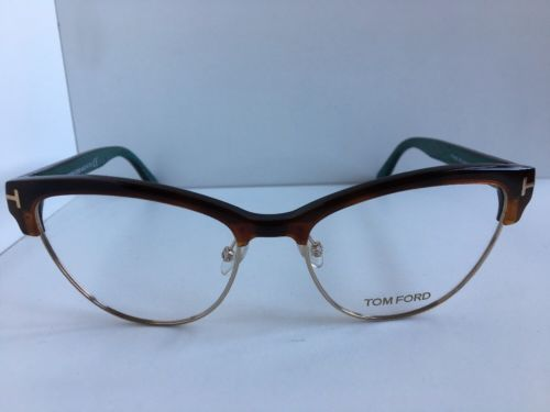 90a87332675c New Tom Ford TF 5365 TF5365 052 54mm Cats and 50 similar items