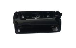 Battery Holder Case For SHURE PGX2 SLX2 Wireless Microphone draadloos mi... - $7.49