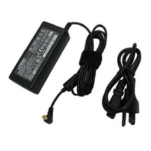 Acer Aspire 2003 4736z 4736g AC Adapter Charger Supply Cord Original Gen... - $25.99
