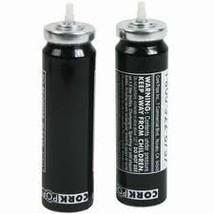 Cork Pops CO2 Cartridge Bottle Opener 2 Refills - $10.01