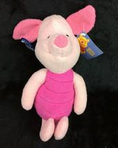 "Applause 10 "" Pimpi Disney Winnie The Pooh Peluche Peluche #43638 Nuovo - $19.71"
