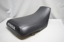 HONDA TRX350 Seat Cover  Fourtrax 1995 1996 1997 1998  in 25 COLORS  (ST) - $37.95