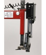 Leverless Bead Lifter Kit for 70X & APX Tire Changers - $1,999.00