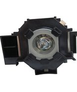 ApexLamps OEM BULB with New Housing Projector Lamp for PANASONIC PT-EX16... - $709.00