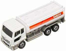 *Tomica No.90 UD Trucks Cuong Eneosu tanker truck box - $7.07