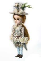 """Pullip Dolls Taeyang Romantic Mad Hatter 14"""" Fashion Doll"" - $174.38"