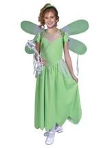 Pixie - Child Medium, Long Version Costume - $10.53