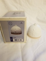 LLADRO Bell 1993 Hand Made In Spain 17615 Campana Otoro With Box - £3.24 GBP