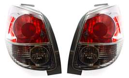 Fits 05-08 Toyota MATRIX Tail Lamp Right & Left Set - $134.59