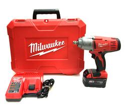 Milwaukee Cordless Hand Tools 2662-20 - $119.00