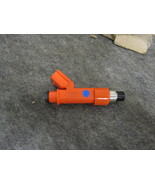 Arctic Cat 3007-288 Fuel Injector Assy Crossfire F1000 EFI New - $185.63