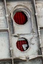 Ford Probe GT Heckblende Tail Light Center Reflector Lens Panel 93-97 image 8