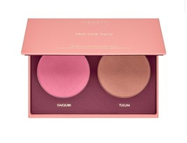 Wander Beauty Trip For Two Blush And Bronzer Duo Daiquiri & Tulum  - $18.70