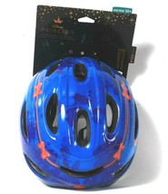 Bell Disney Princess Snow White Woman's Age 14 Up Pony Tale Comp Bicycle Helmet - $27.99