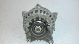 2008 Ford Explorer Alternator 130 Amp - $62.37