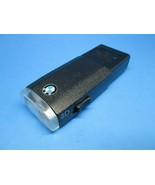 BMW MANY CARS Glove box Torch Flashlight Flash Light Lamp 72608360066 OE... - $14.69