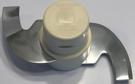 Cuisinart DLC-2011-MDB Metal Dough Blade Replacement Part - $12.69