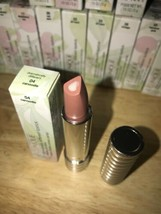 Clinique 04 Canoodle Dramatically Different Lipstick Shaping Lip Color BNIB - $19.79