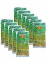 33 Hoover HEPA Allergy Y Bags WindTunnel 43655109 4010100Y 4010801Y AH10... - $47.42